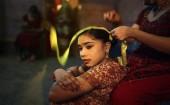 bangalese sposa 12enne ravenna