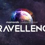 premio 5000 euro travellenge studenti momondo scadenze concorso