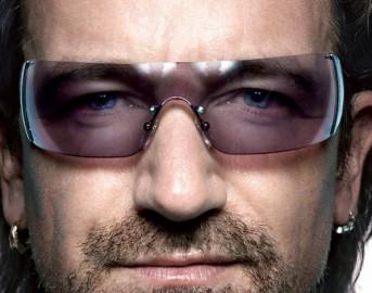 U2 Tour 2017 Italia, data, luogo, prevendita e prezzo biglietti The Joshua Tree Tour 2017: tutto sulla seconda tappa