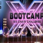 arrivano i bootcamp dell'ottava stagione di X Factor Italia