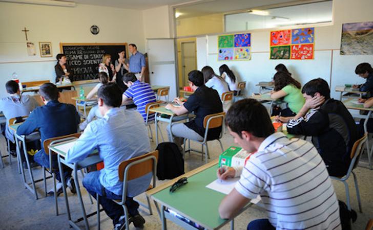 assunzioni scuola 2015