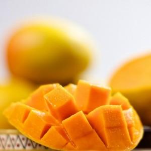 141104_mangoes