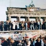 muro di berlino che cosa ci ricordiamo 9 novembre 1989 25 anni dopo
