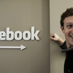 facebook zuckerberg Q&A Mark 6 novembre