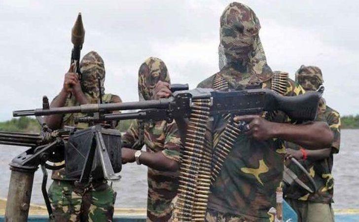 boko haram vittime uccise nigeria