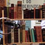 mercati vintage londra parigi milano roma firenze brugine