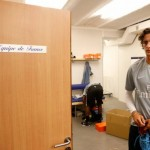 Adrien Rabiot piace alla Roma