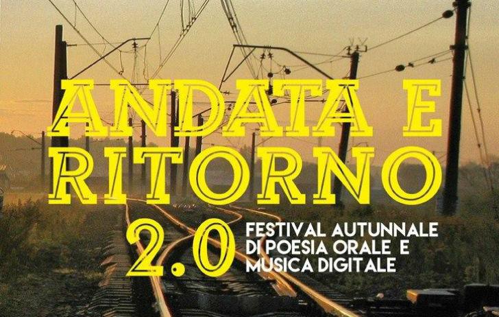 festival arte Venezia 2014