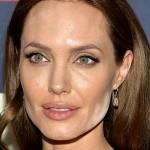 Angelina Jolie matrimonio