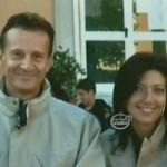 Antonio Logli processo news 21 dicembre