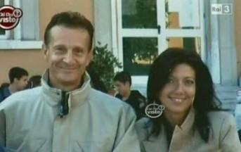 Roberta Ragusa processo news: pm chiede arresto immediato di Antonio Logli