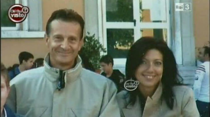 Omicidio Roberta Ragusa: Antonio Logli condannato a 20 anni