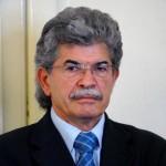 Antonio Razzi a L'Isola dei Famosi