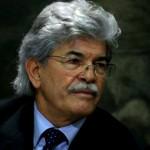 Antonio Razzi smentisce partecipazione a L'Isola dei Famosi