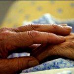Anziana violentata a milano