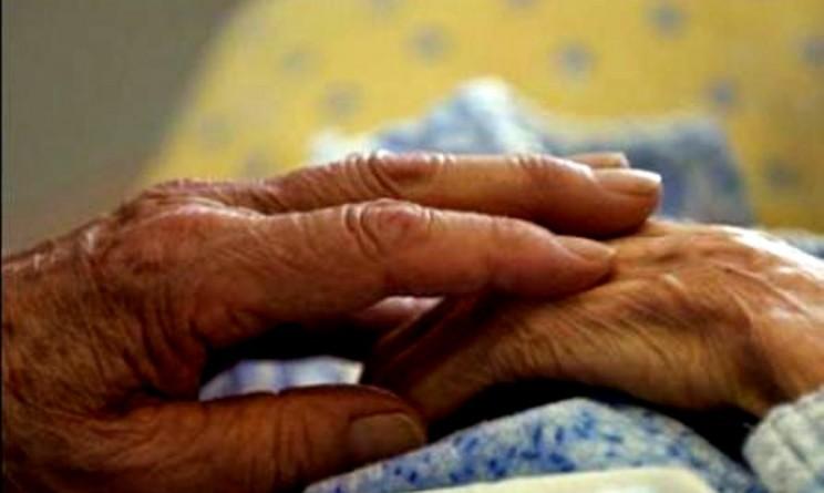 Milano-shock, stupro in pieno giorno: vittima una 81enne