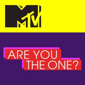 Are You The One su Mtv