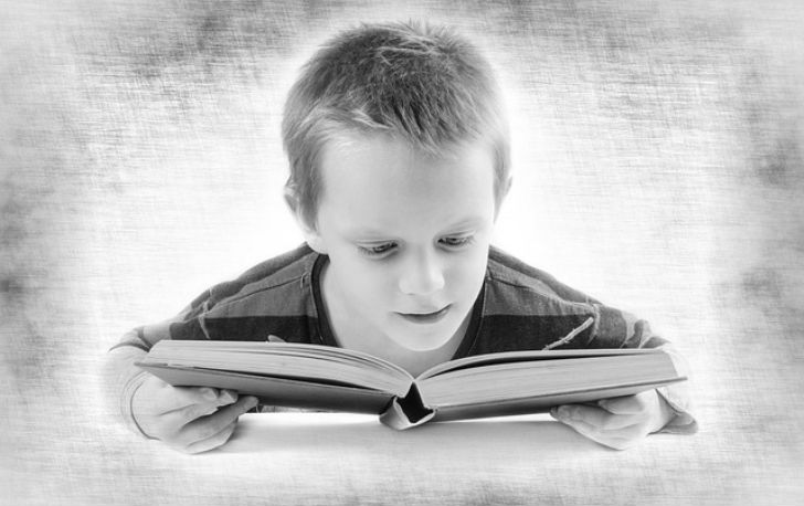 iniziativa a favore dei bambini banco editoriale 2014