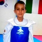 Bimbo morto a Ragusa ultime notizie