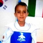 Bimbo morto nel Ragusano rimosso il corpo