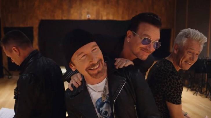 Jet Privato Turco Caduto : Bono vox frontman u paura sul jet privato della rockstar