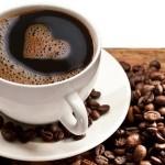 bere caffè obesità prevenzione dimagrire