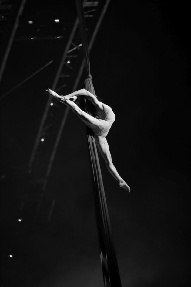 CirqueDuSoleilQuidamPierLuigiBalzarini©018