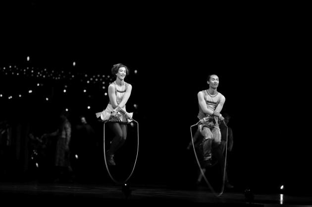 CirqueDuSoleilQuidamPierLuigiBalzarini©020