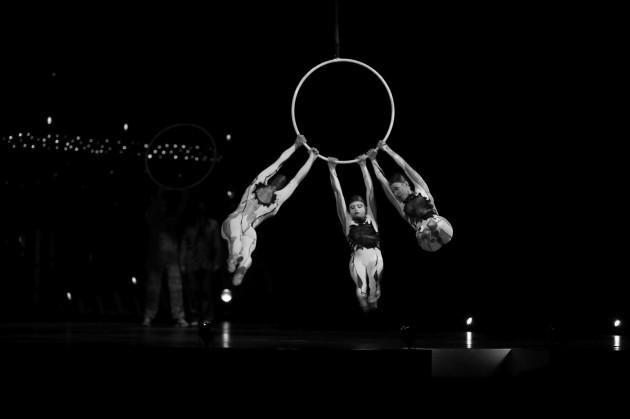 CirqueDuSoleilQuidamPierLuigiBalzarini©023