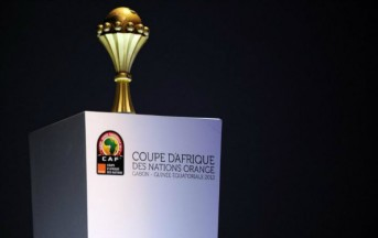 Diretta Costa d'Avorio – Togo dove vedere in tv, info Rojadirecta e streaming gratis Coppa d'Africa 2017
