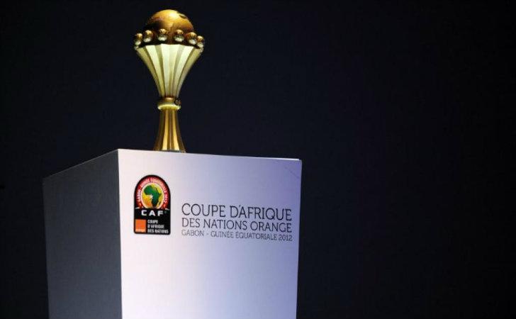 Coppa d 39 africa 2017 calendario date partite dove vedere in tv e streaming gratis urbanpost - Tirage au sort coupe de france streaming ...