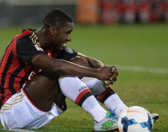 Inter-Milan 2-2 video gol, cronaca e highlights del Derby della Madonnina [VIDEO]