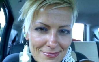 Selfie con i morti: Daniela Poggiali radiata dall'albo degli infermieri