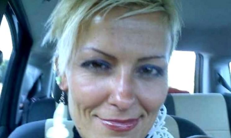 L'Ipasvi di Ravenna sanziona Daniela Poggiali con la radiazione dall'albo