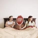 divorzio figli patrimonio breve semplificato