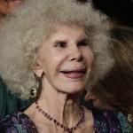 Duchessa d'Alba morta a 88 anni