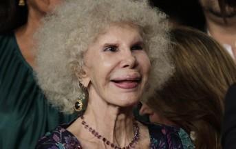 È morta la Duchessa d'Alba di Spagna: 88 anni di vita 'aristocratica' e stravagante