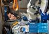 ESA European Space Agency su facebook