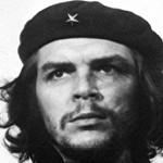 Che Guevara scoperta la dinamica dell'esecuzione in Bolivia