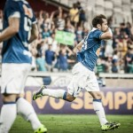 Everton Cruzeiro piace alle squadre inglesi