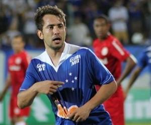 Cruzeiro piace alla Juve
