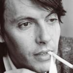 Fabrizio De André documentario musicale