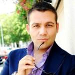 Federico De Vincenzo presunte violenze a Sara Tommasi
