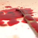 32enne uccide ex moglie dopo una lite