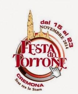 rassegna gastronomica Cremona 2014