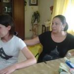 caso Fortuna Loffredo muro di omertà per gli inìvestigatori tra i condomini