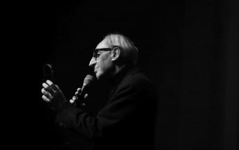Franco Battiato: Joe Patti's Experimental Group a Milano (foto)