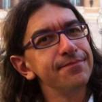 Gabriele Paolini tentato suicidio