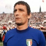 Gigi Riva compleanno