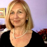 Gilberta Palleschi ultime notizie